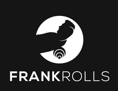 frankrolls footer logo