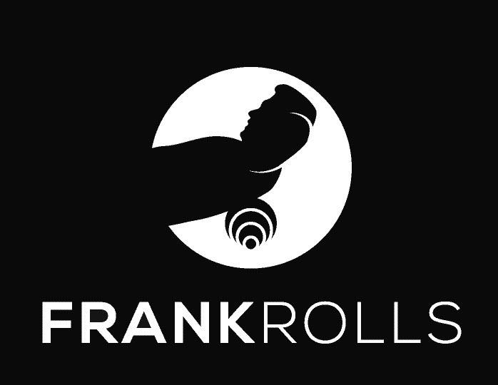 FrankRolls